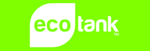 Reliant Solutions Launches ECOTANK
