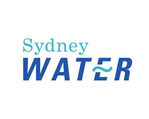 syd-water