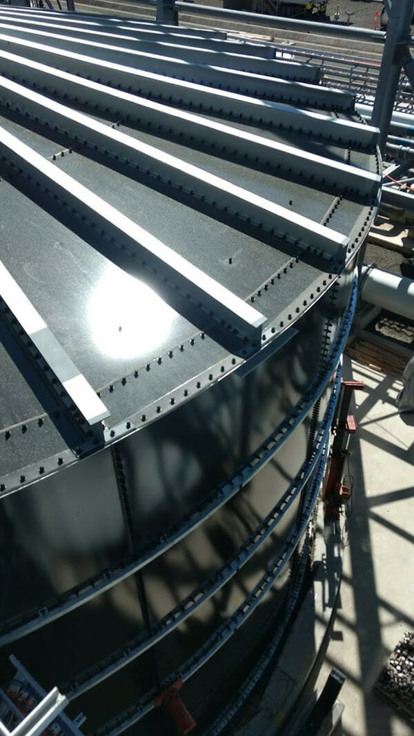 Product-Images---Tapered-Beam-Roof-(3)